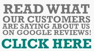 homestead roofing google reviews